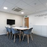 London-Brick-White-Vtec-Texture-Wall-Panels-for-Blake-Office-Boardoom-1